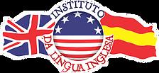 Jefferson Ruan de Souza Barbosa Consultor de Vendas, Instituto da Língua Inglesa