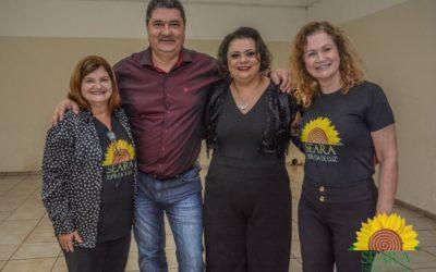 Gente em Foco-Prêmio Cativar