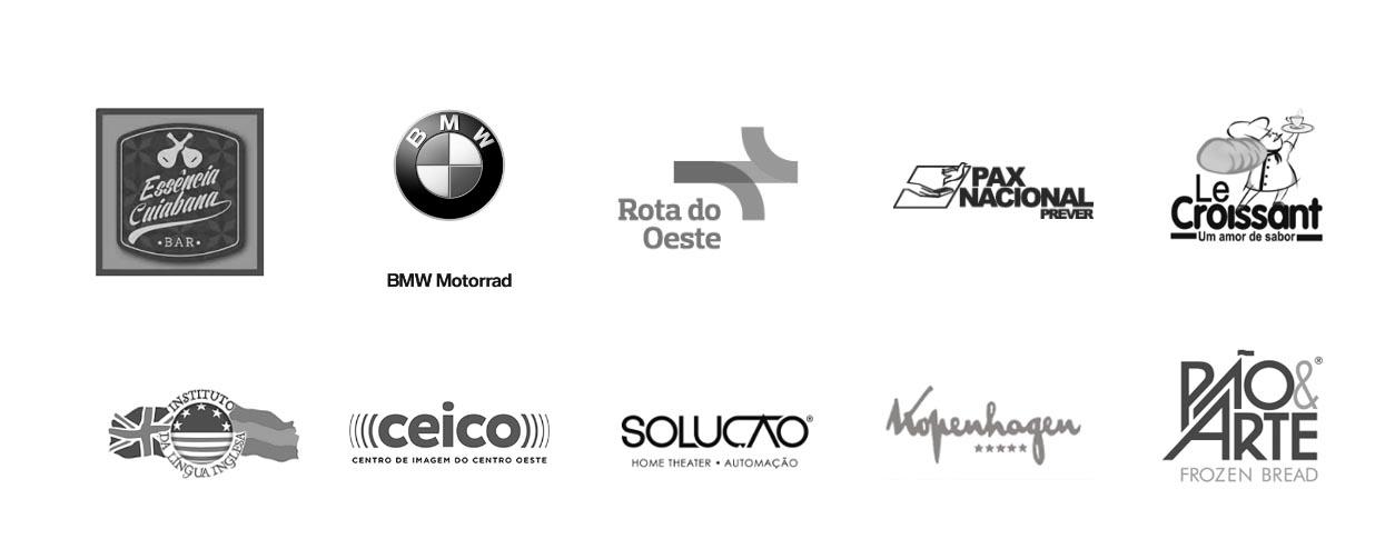 2ajuste_logos_site_gente_em_foco