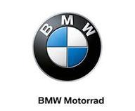 Elinere Pinheiro Gerente, Munique Motors (Concessionária BMW)